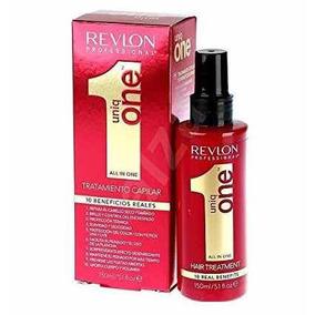 Cepillo Revlon Style - Cuidado del Cabello en Mercado Libre Venezuela 69c27b3f807f