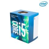 Combo Kit Actualizacion Pc Cpu I5-7400 8gb Mother S1151