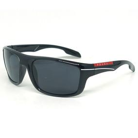 89f3cdb9687a3 Oculos Masculino Prada Original! - Óculos De Sol Prada em Minas ...