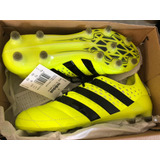 92ffefe5e82d7 Zapatos De Futbol Profesionales - Zapatos de Fútbol Con Tapones ...