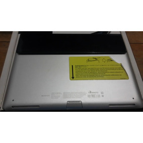 Sony Xperia Tablet S Sgpt131br/s 16 Gb