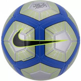 b5aafbc7b9 Bola Do Neymar - Futebol no Mercado Livre Brasil