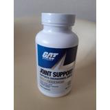 Gat Join Support 60 Tabletas