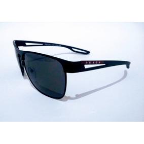 09f2cae34ddc9 Oculos De Sol Feminino Prada Geometric Barato - Óculos no Mercado ...