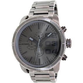 4601e31bfe06 Reloj Diesel Dz4215 Original - Reloj para Hombre en Mercado Libre México