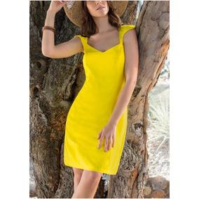 3578a32b34 Vestidos Andrea - Vestidos Cortos de Mujer XL en Mercado Libre México
