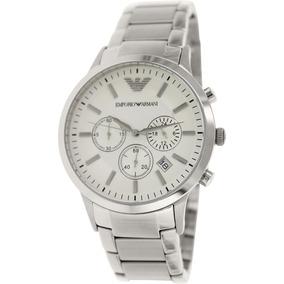 4d953cd66a Reloj Armani Ar 2458 - Reloj para Hombre en Mercado Libre México