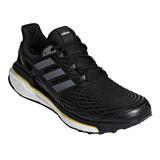 c4f177b786 Adidas Energy Boost Masculino no Mercado Livre Brasil