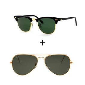 de74cf19f8175 Oculos Gatinho, Aviador E Clubmaster Feminino - Óculos no Mercado ...