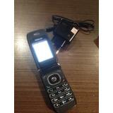Celular Nokia 6060 Desbloqueado