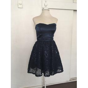 619c4faf7 Vestidos De Fiesta Cortos Baratos - Vestidos de Mujer, Usado en ...