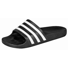 c9bbc81f7b2 Zapatos Blancos Playa Hombre - Zapatos Negro en Mercado Libre México