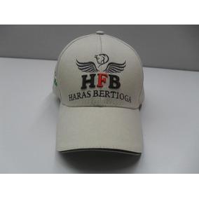 Bone Haras Cavalo - Bonés no Mercado Livre Brasil 091064b1639