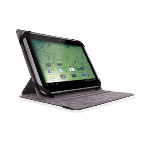 Capa Para Tablet Universal Premium 7