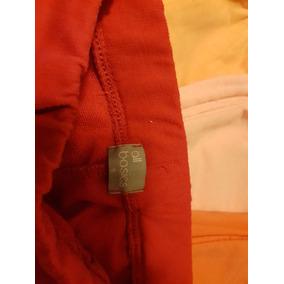Oferton En Pantalones Para Niñas - All Basics