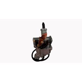Carburador Today Titan 83 A 99 Cg Ml Original Sct/keihin