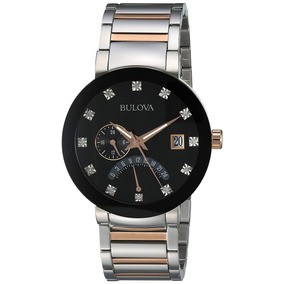 3c77b3273a88 Reloj Dkny Para Caballero Modelo Ny1450 en Mercado Libre México