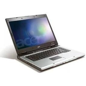 Lapto Marca Accer