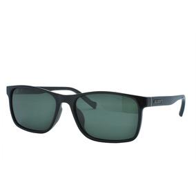 Oculos De Sol Bulget Polarized Unissex - Óculos no Mercado Livre Brasil 2c11ad219c