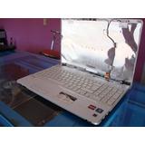 Laptop Sony Vaio Pcg 61611u Para Piezas
