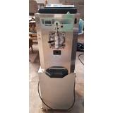 Maquina De Frozem E Açai Taylor 430n-27