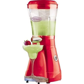 Maquina Para Preparar Margaritas