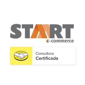8ef5a2264e Bolson De Ropa Para Vender - Otros en Mercado Libre Argentina