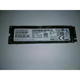 Disco Rigido Ssd M2 Pcie Samsung Pm961 256gb