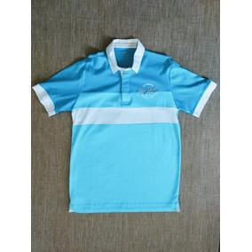 Camisa Polo Pool Da Riachuelo - Pólos Manga Curta Masculinas no ... 7b5655b7dfac0