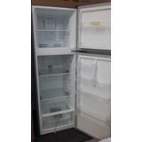 Refrigerador Daytron Modelo Hd-333fw (12p³) Nueva En Caja