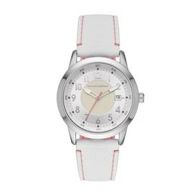 ece9f96cb06 Reloj Skechers Blanco - Relojes en Mercado Libre México
