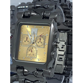 045183edf7a Relogio Oakley Fundo Amarelo - Relógios no Mercado Livre Brasil
