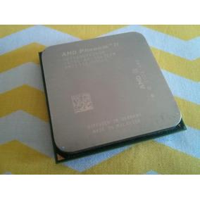 Processador Phenom Ii 560 3.3 Ghz Dual Core Com Cooler