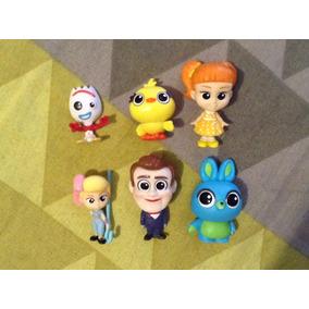 537f1976a9c02 Toy Story Minis en Mercado Libre México