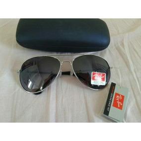 Case Para Oculos Hugo Boss - Óculos no Mercado Livre Brasil 78da31145e