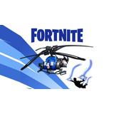 Pack De Skin Fortnite (!ultimo Pack De Fortnite!)