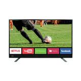 Netflix Tv 4k 49 Toshiba U4700