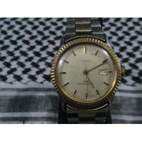 7a92e9f1473c Reloj para Hombre Timex en Sonora en Mercado Libre México