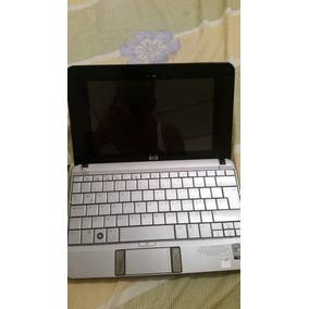 Mini Lapto Hp 2140