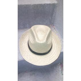 50d372a789438 Sombrero Yucateco Barato En Merida en Mercado Libre México