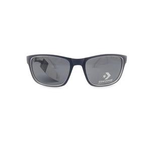 Óculos De Sol Converse Com Lente Polarizada E Proteção Uv 3befedc2d7