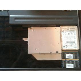 1 Tela De Computador,1 Bateria De 4800mah,2 Memoria Ram