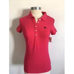 fc07039fa5 Aeropostale Camiseta Feminina Branca Tamanho P Original - Calçados ...