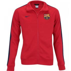 e3f0db3650683 Jaqueta Barcelona Fabricante Kkkkadis - Roupas de Futebol no Mercado ...