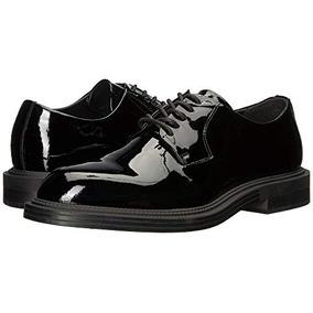 9e31c6d2b61 Zapato De Charol Hombre Zapatos Oxford - Zapatos en Mercado Libre México