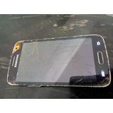 Galaxy S3 Slim G3812b Sucata