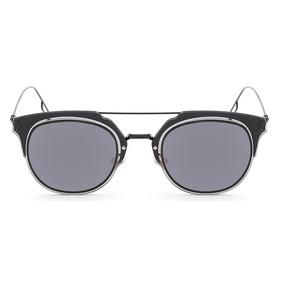 Oculos Redondo - Óculos em Distrito Federal no Mercado Livre Brasil 660b4c5ad3
