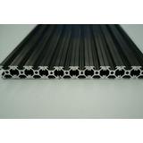 2m Perfil De Aluminio Minifab Mejor K Openbuilds