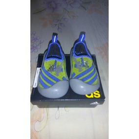 Adidas Adidas En Mercado Libre Zapatos Para Usado Ninos ZOnxqqtRa