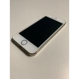 iPhone 5s 16gb Dourado Desbloqueado Frete Grátis